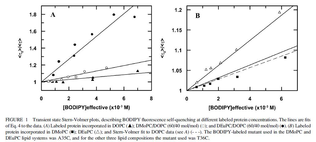 二芥酰基卵磷脂DEPC|CAS 51779-95-4